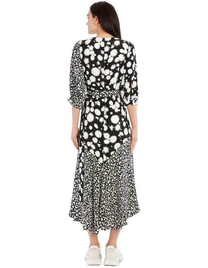Freesia Dress image 3