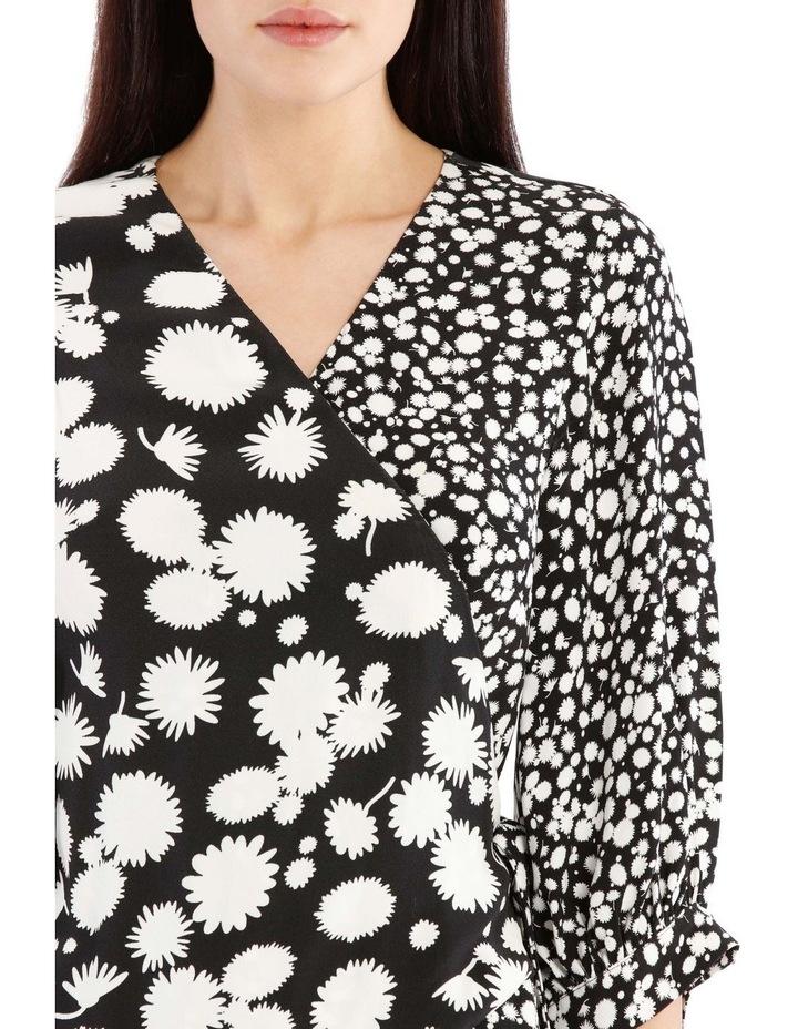 Freesia Dress image 4