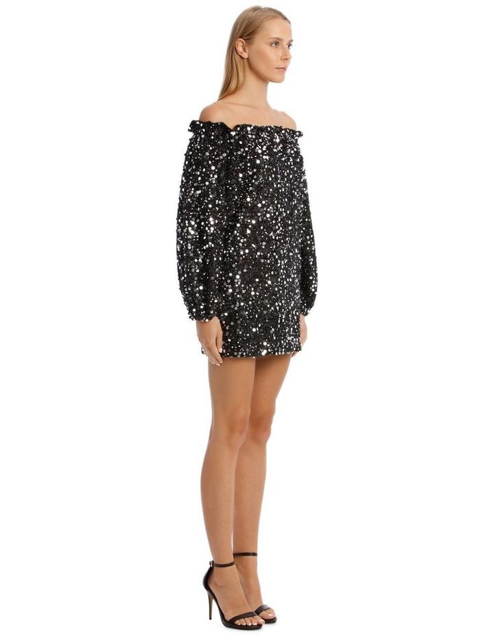 Gloria Mini Dress image 2