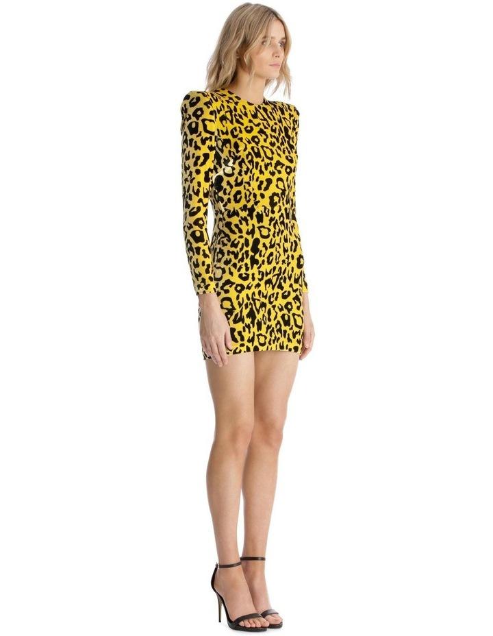 Jax Dress image 2