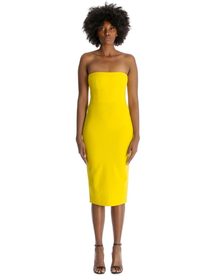 Ryan Dress image 1