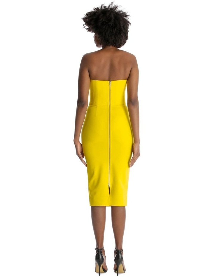 Ryan Dress image 3