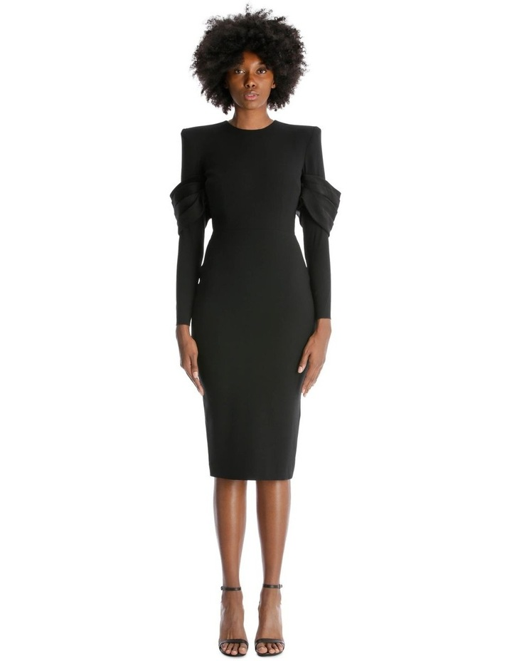 Darcy Dress image 1