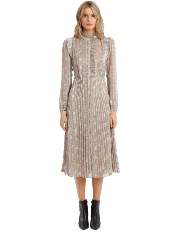 Paris Dress image 1