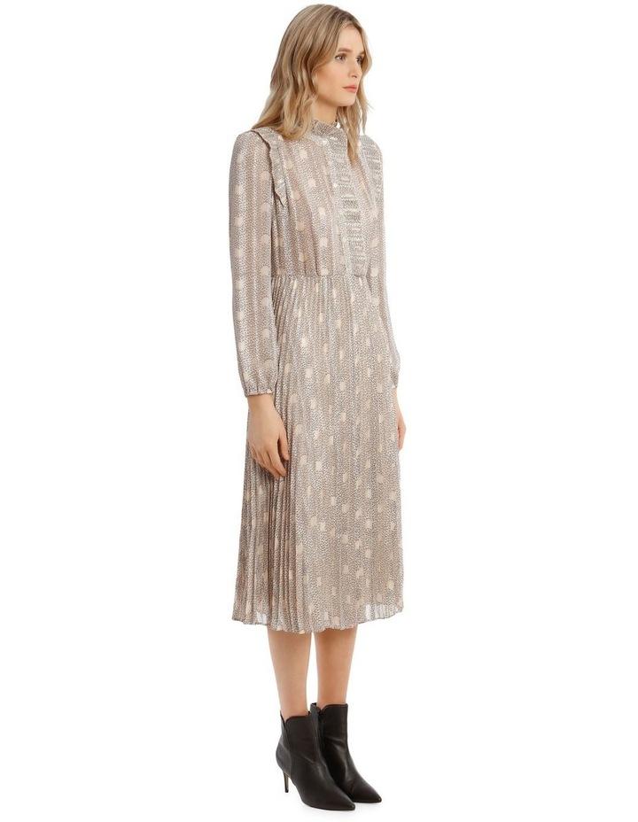 Paris Dress image 2