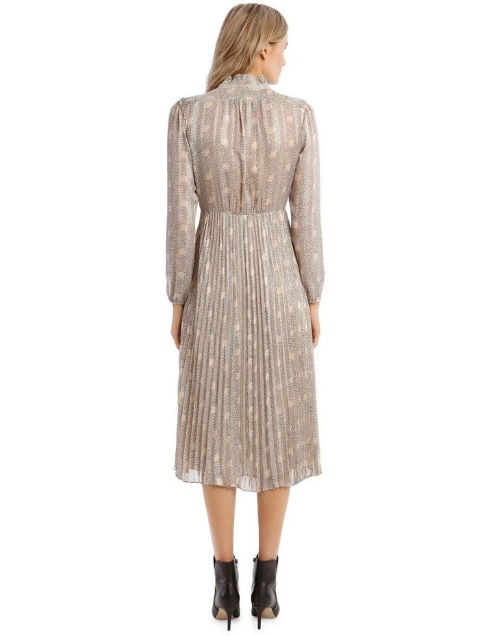Paris Dress image 3