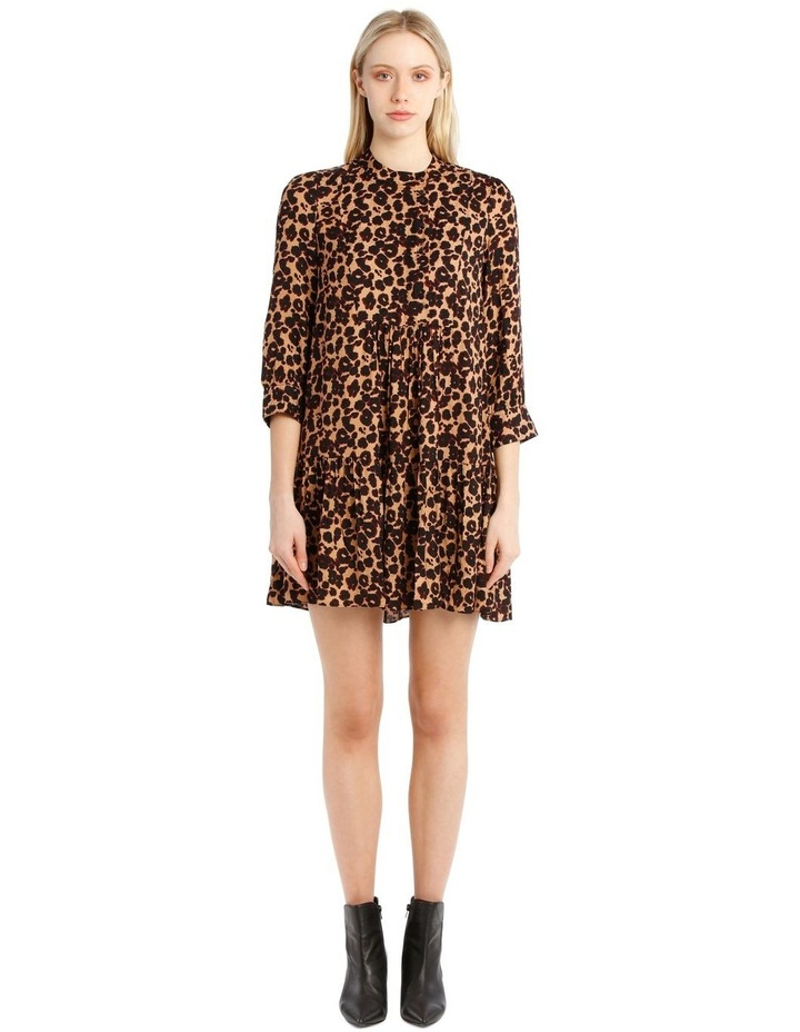 Tiana Dress image 1