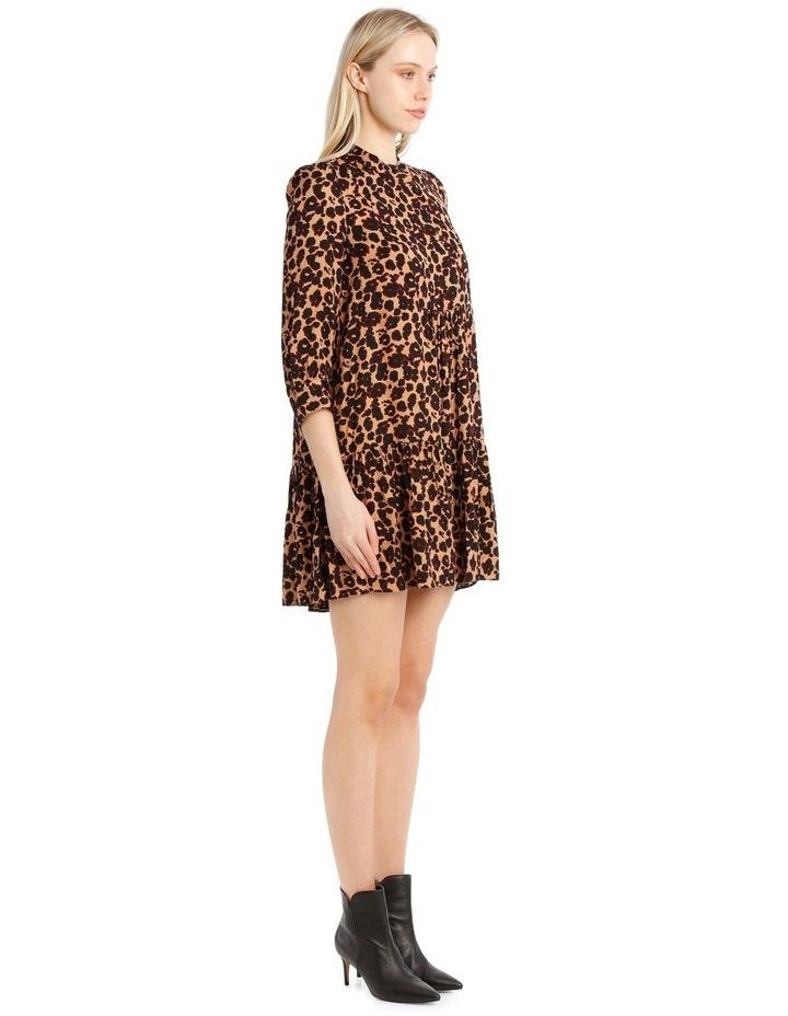 Tiana Dress image 2