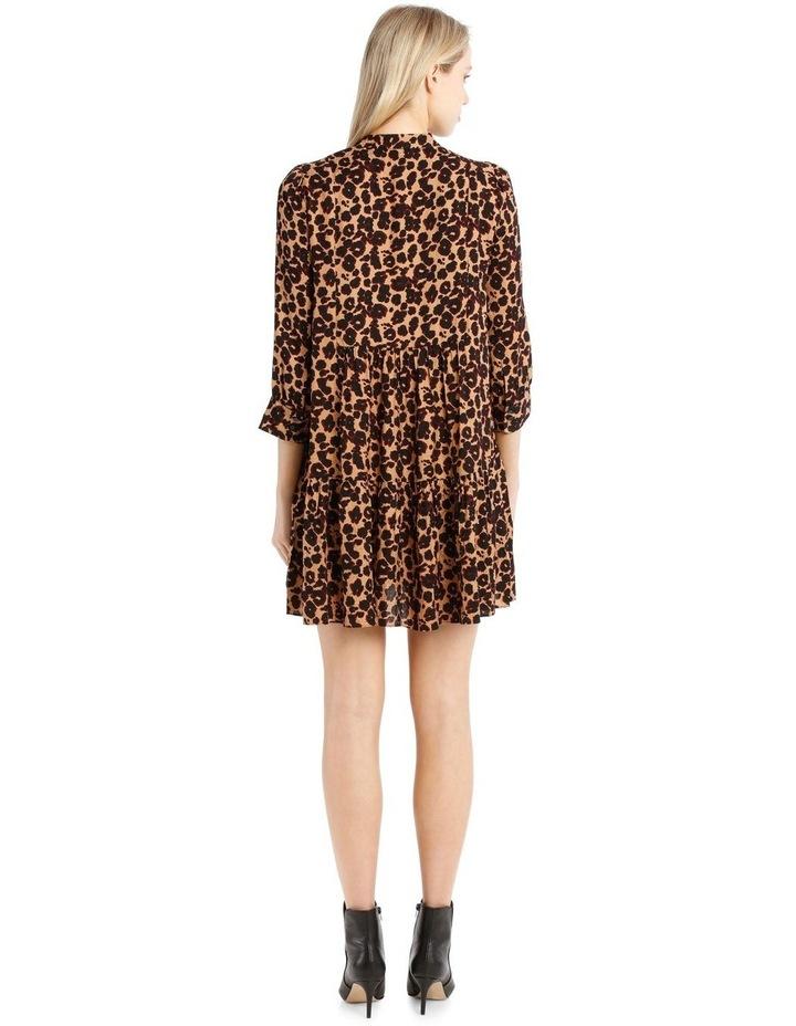 Tiana Dress image 3