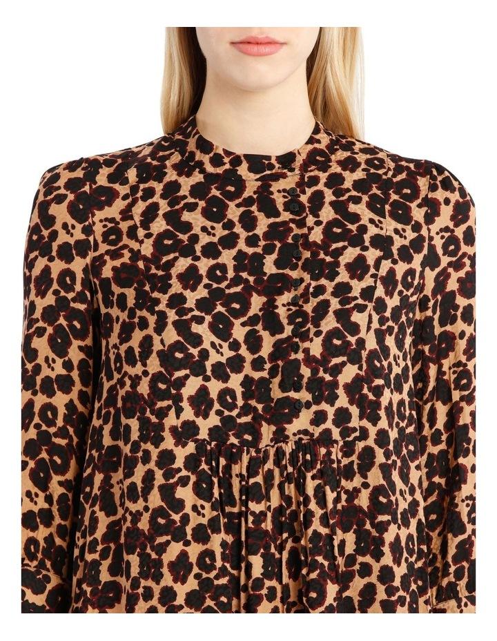 Tiana Dress image 4