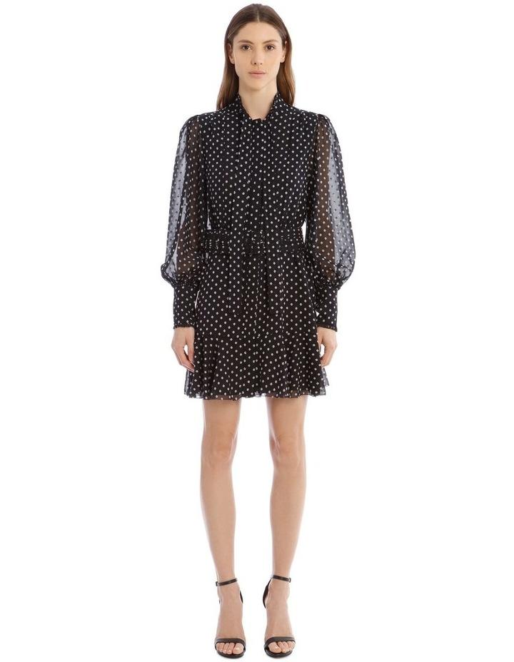 Ivette Dress image 1