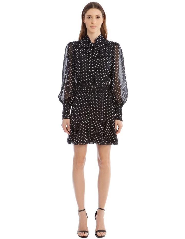 Ivette Dress image 2