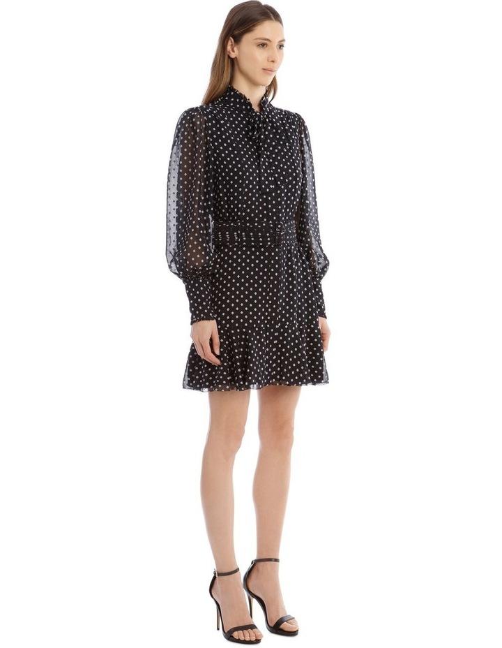 Ivette Dress image 3