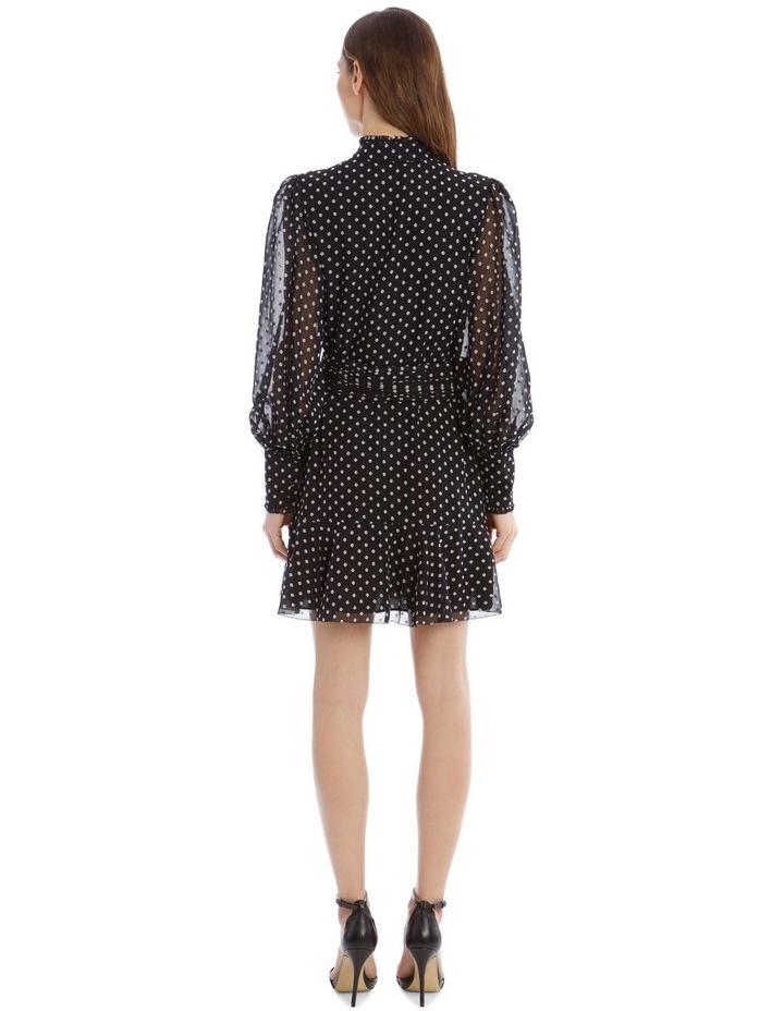Ivette Dress image 4