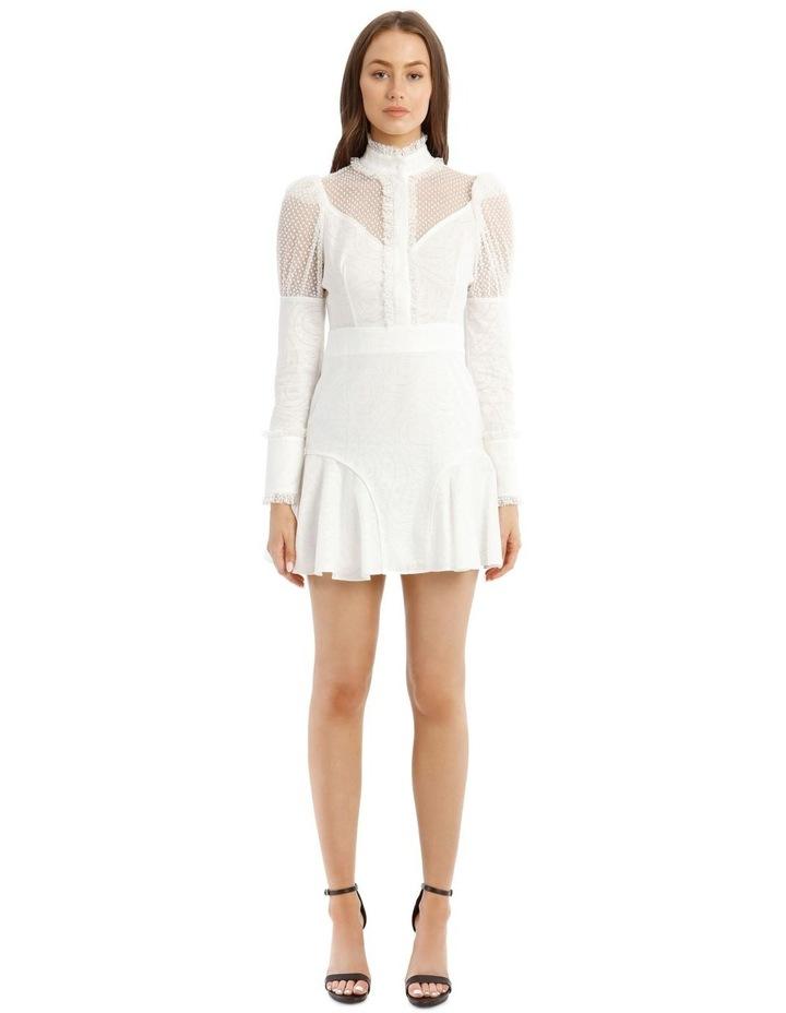Madilyn Dress image 1