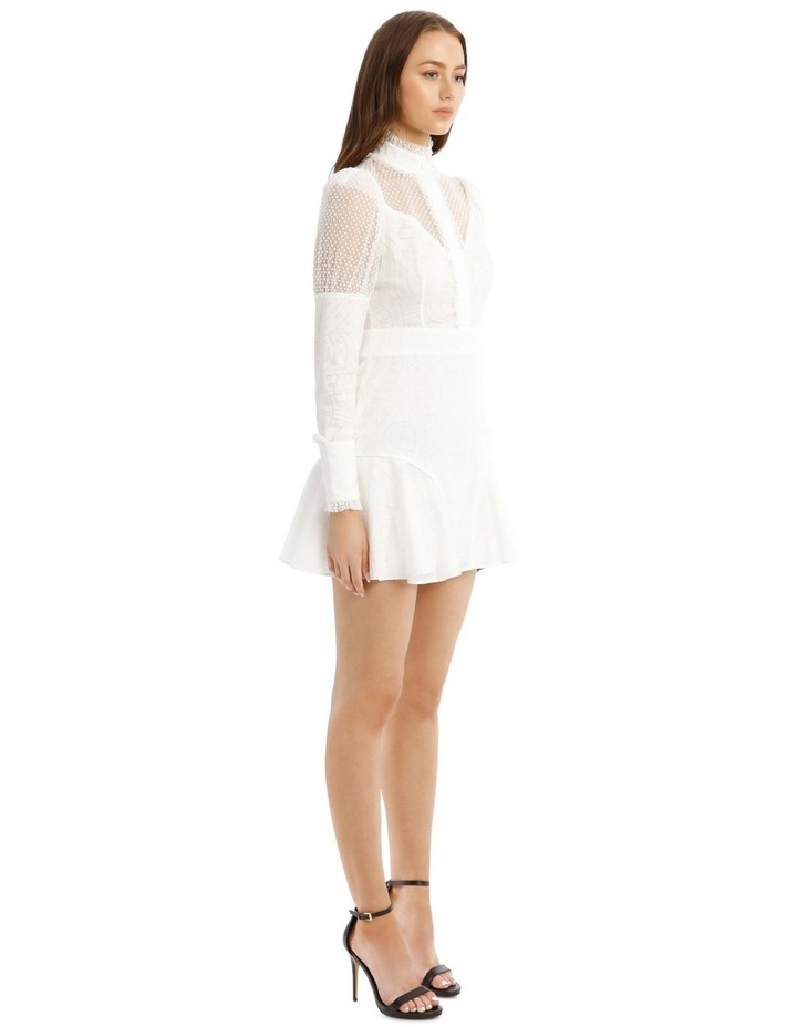 Madilyn Dress image 2