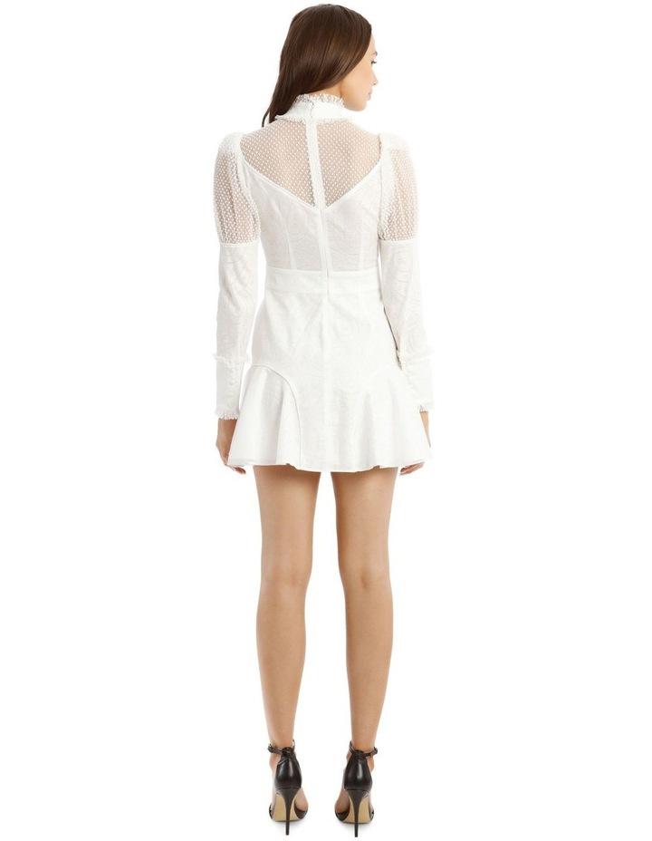 Madilyn Dress image 3