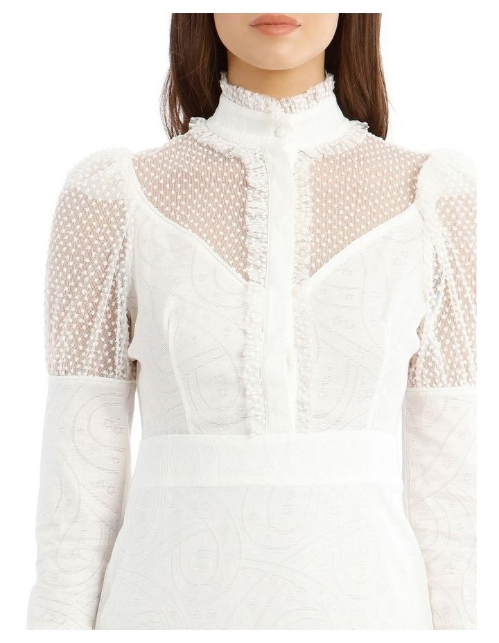 Madilyn Dress image 4