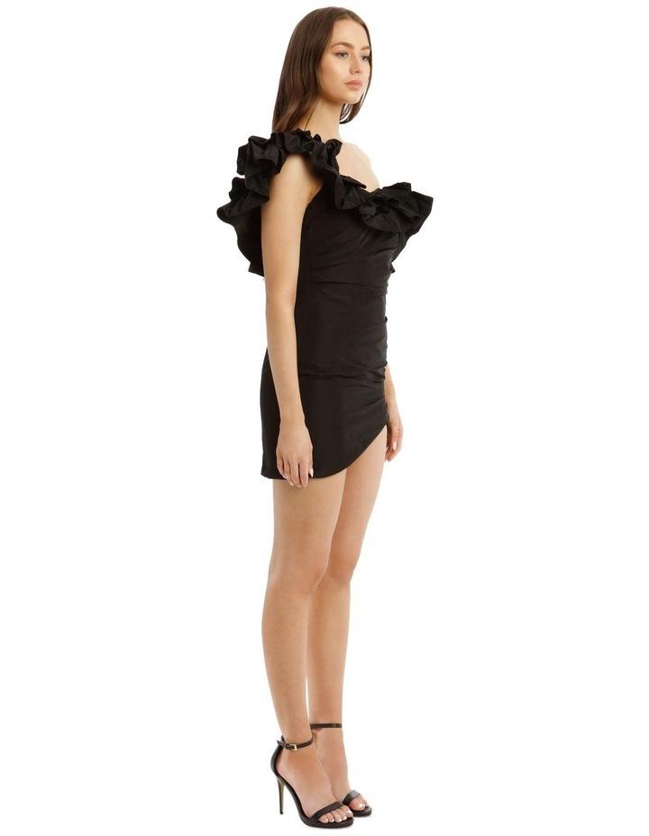 Benicia Dress image 2