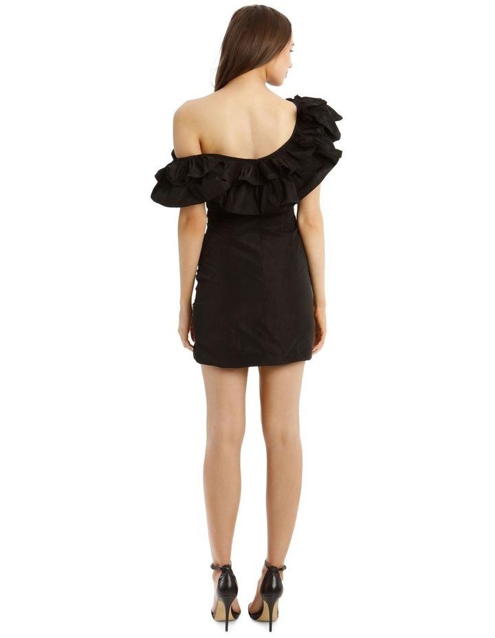 Benicia Dress image 3