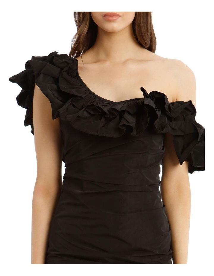 Benicia Dress image 4