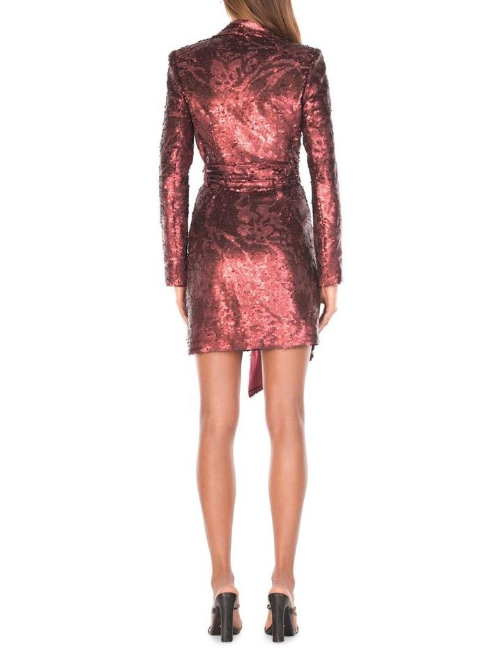 Agostina Dress image 2