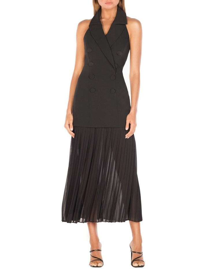 Sammiah Dress image 1