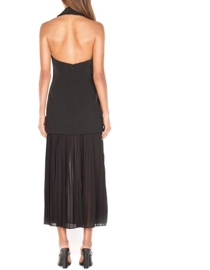 Sammiah Dress image 2