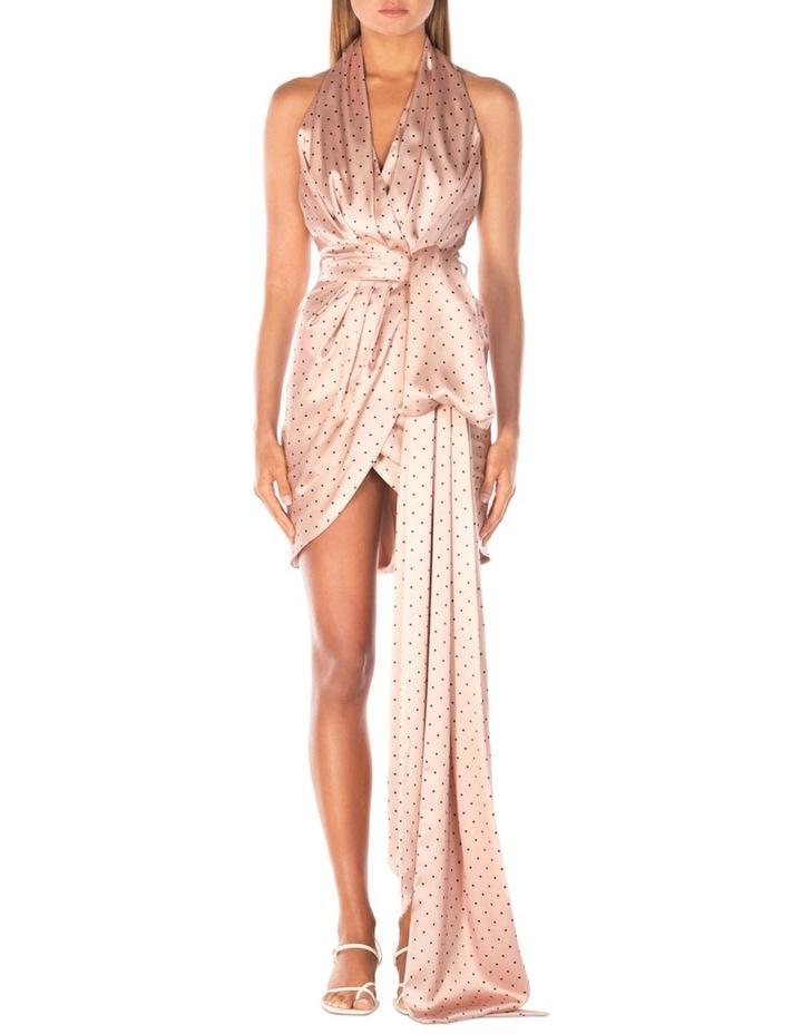 Celillia Mini Dress image 1