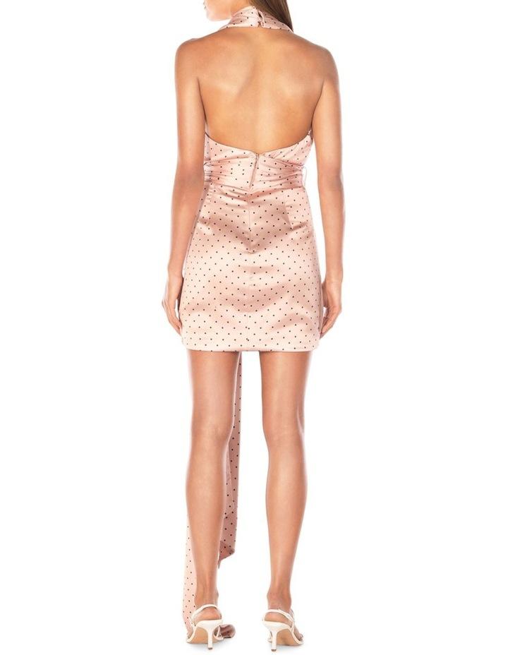 Celillia Mini Dress image 2