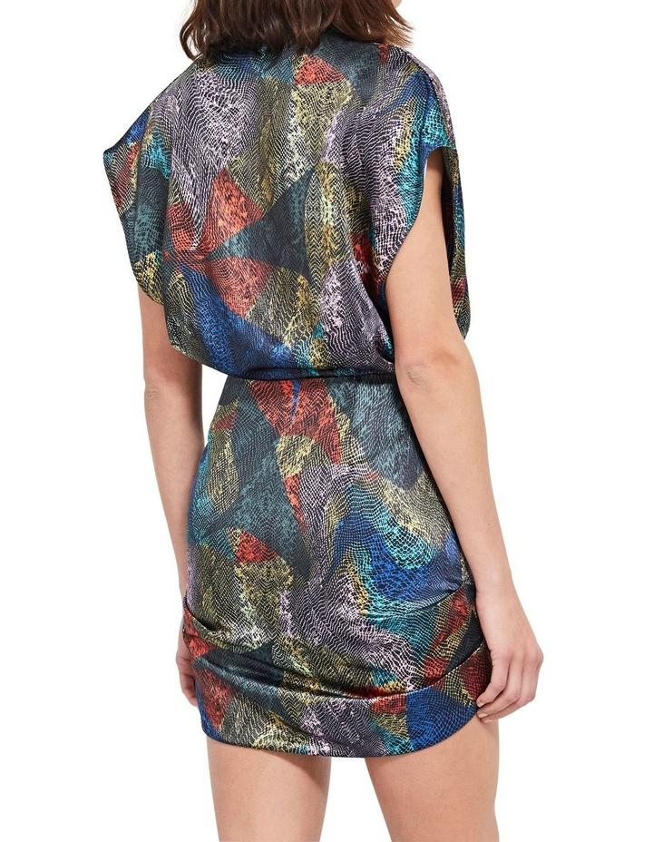 Reza Dress image 3