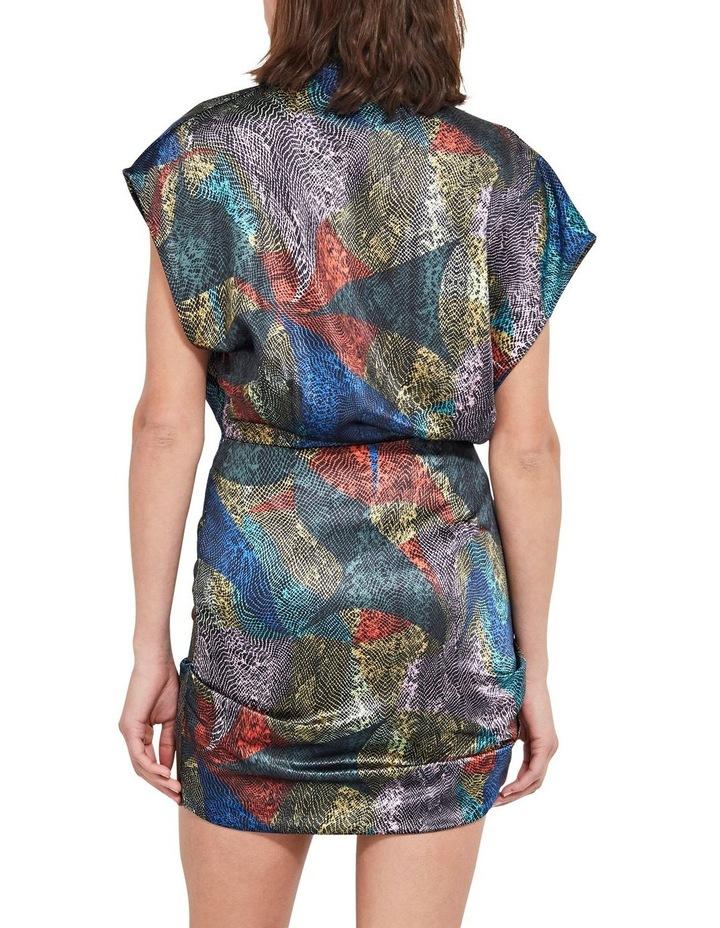 Reza Dress image 5