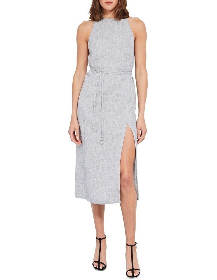 Hausmann Wrap Dress image 1