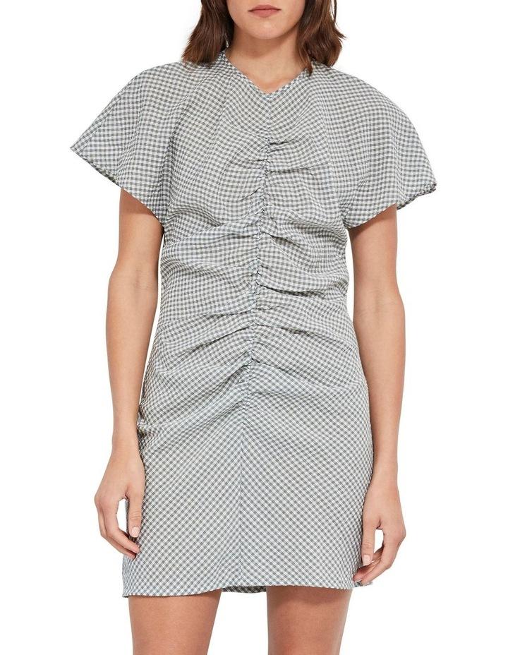 Bam Bam Mini Dress image 1