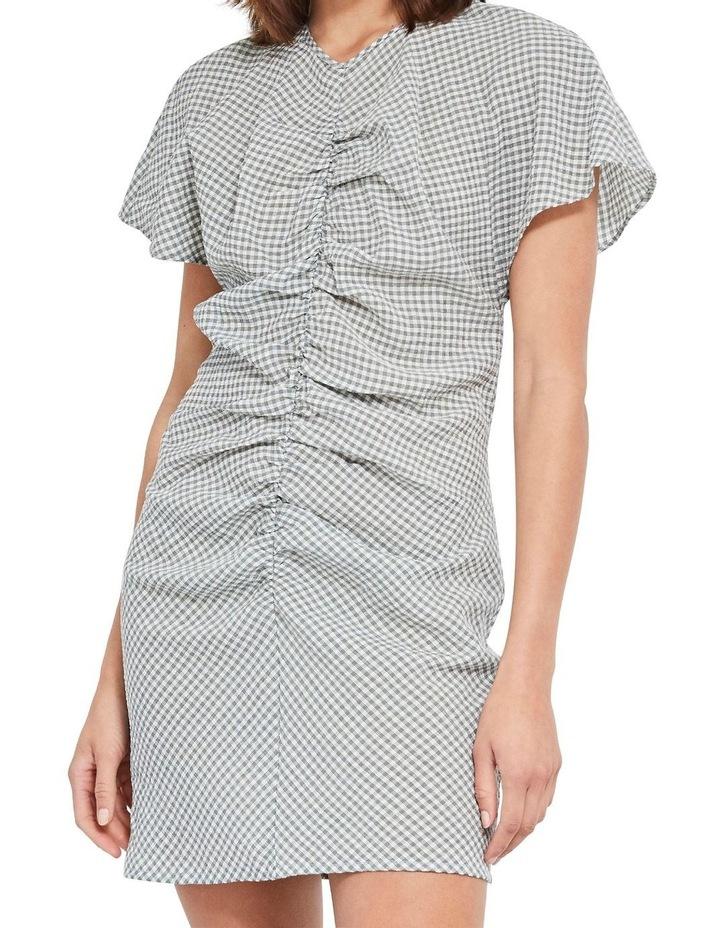 Bam Bam Mini Dress image 2