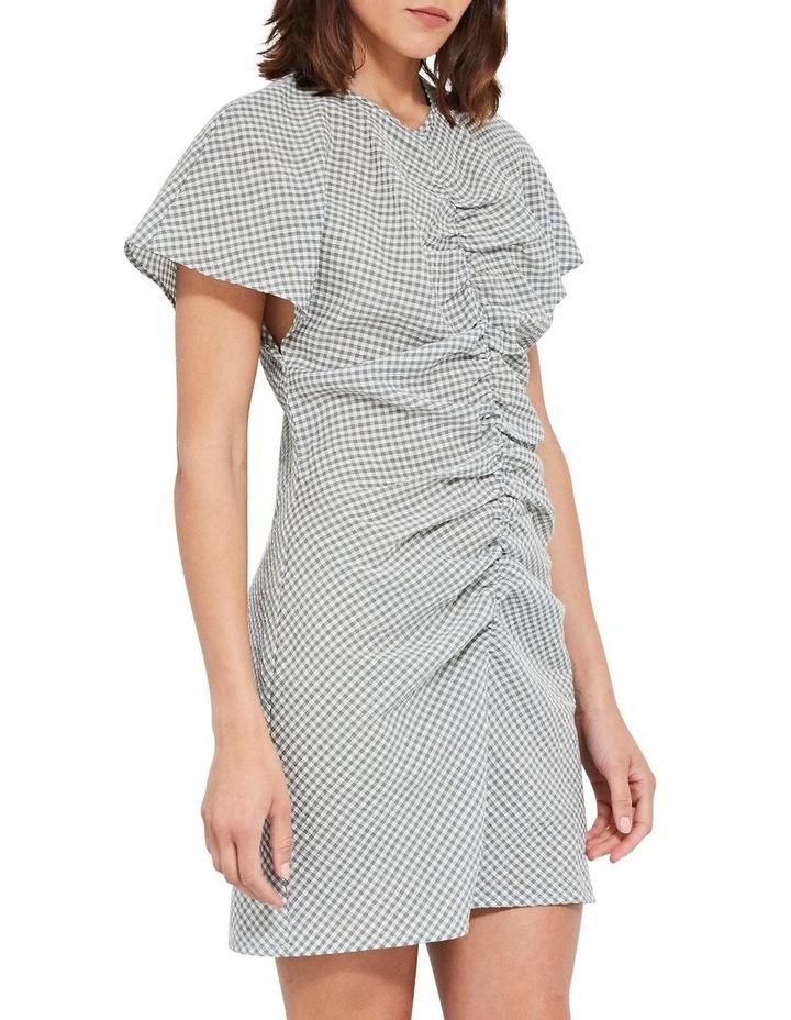 Bam Bam Mini Dress image 3