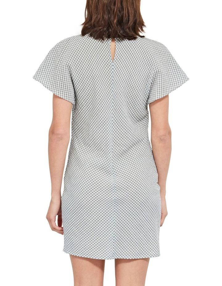 Bam Bam Mini Dress image 4