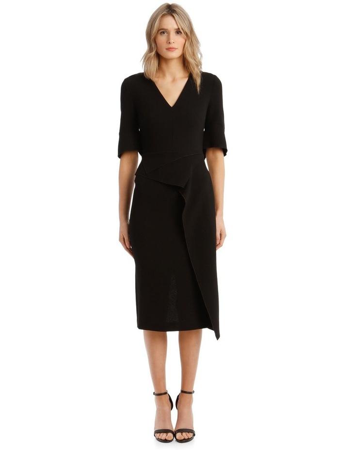 Marengo Dress image 1