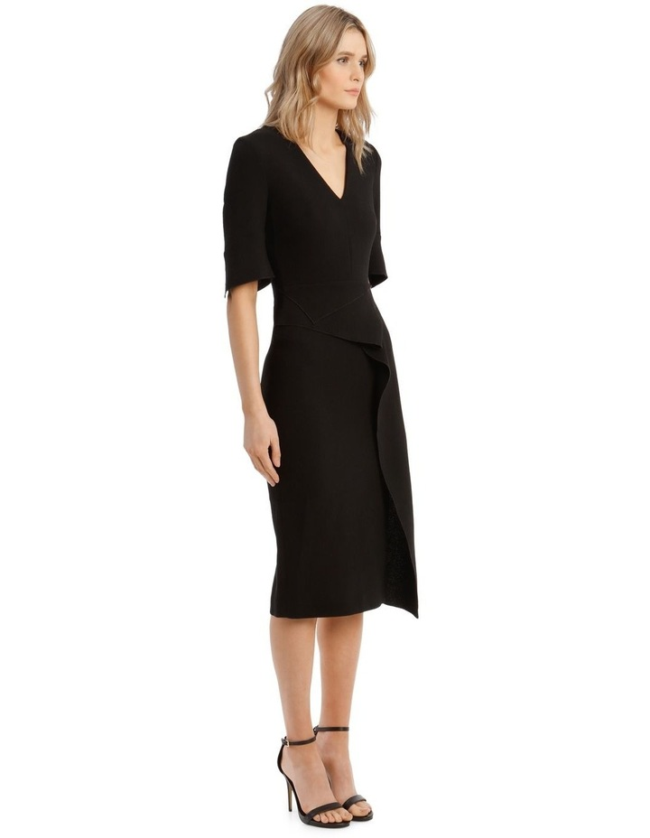 Marengo Dress image 2