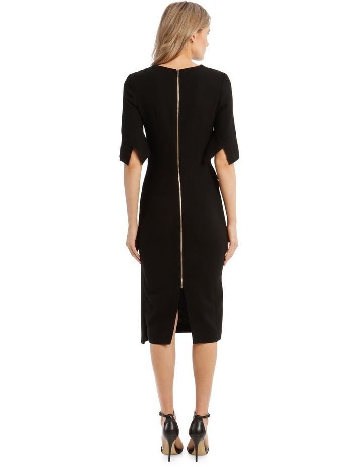 Marengo Dress image 3