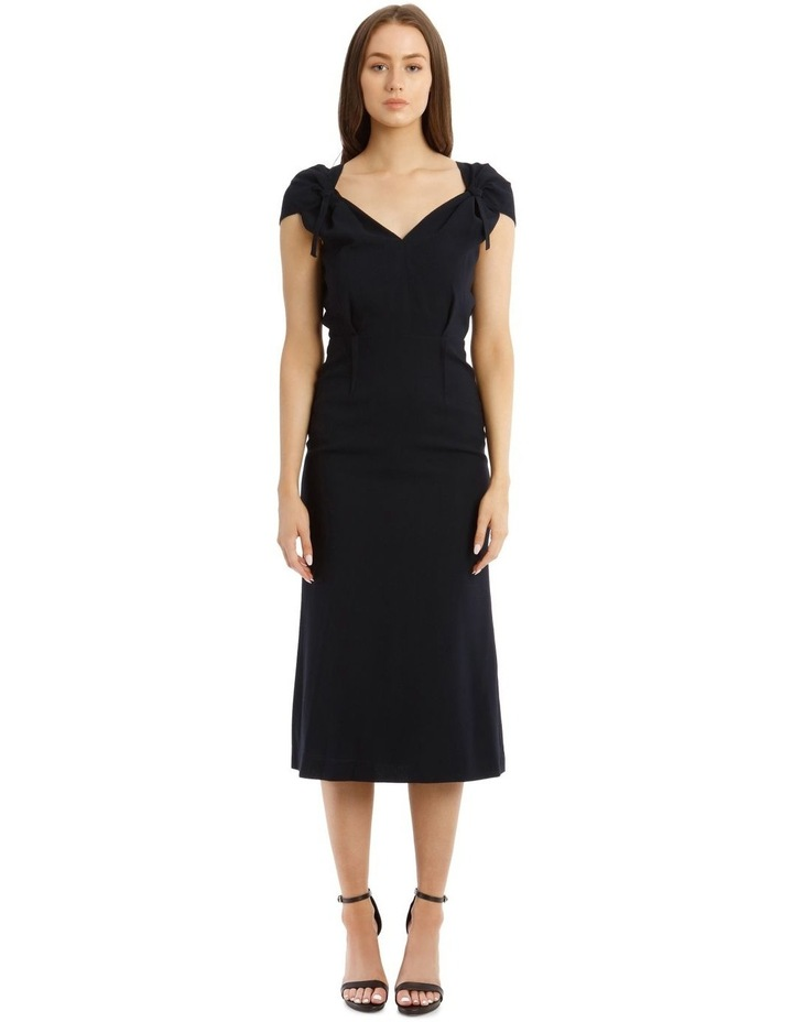 Eclipse Dress image 1