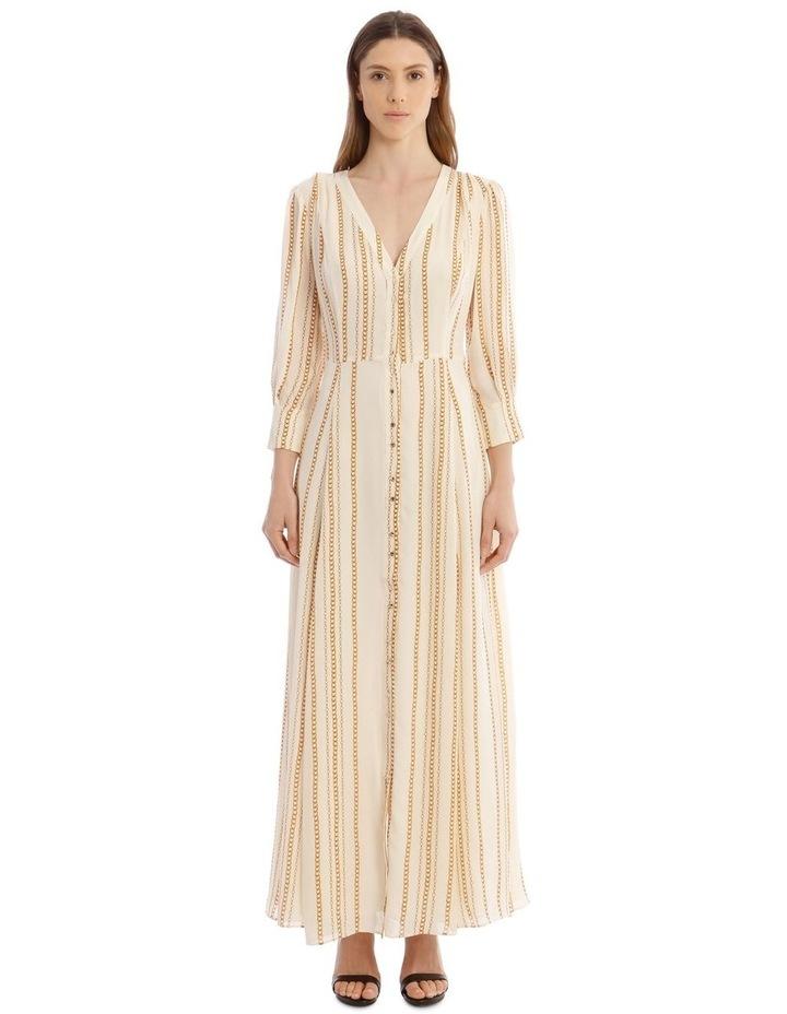 Noura Dress image 1