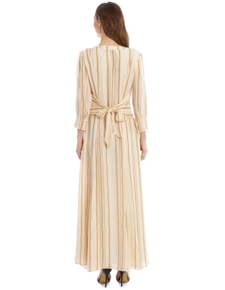 Noura Dress image 3