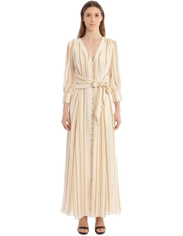 Noura Dress image 5