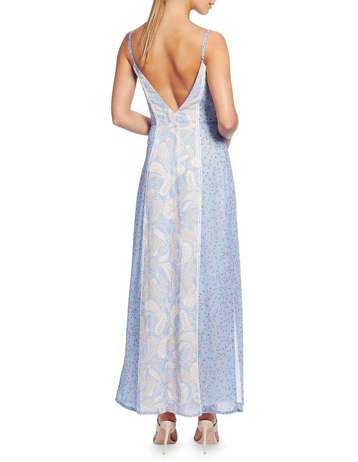 Amalfi Slip Dress image 2