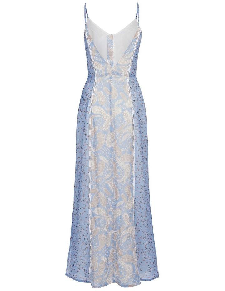 Amalfi Slip Dress image 5
