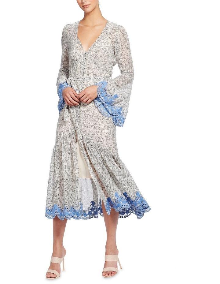 Argentina Shirt Dress image 1