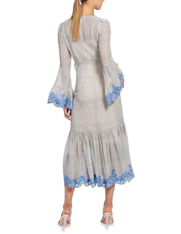 Argentina Shirt Dress image 2
