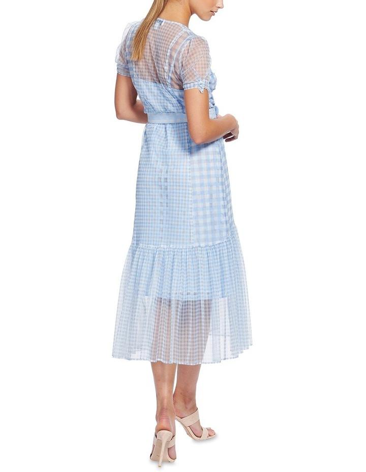Valencia Midi Dress image 2