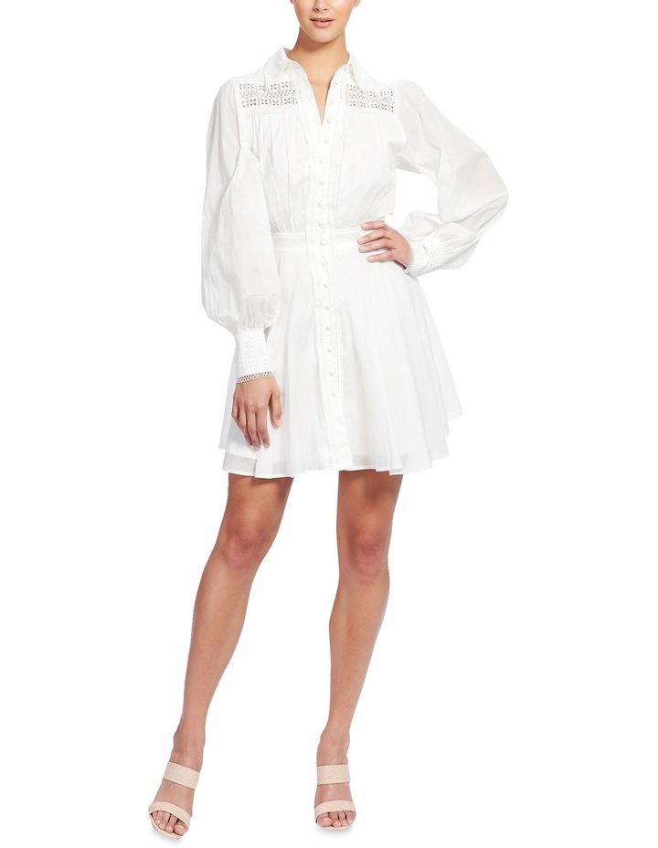 Sorrento Mini Dress image 1